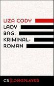Lady Bag. Kriminalroman