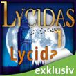 Laing 1: Lycidas