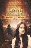 Lana: Das Geheimnis der Statuen