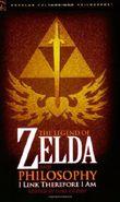 Legend of Zelda and Philosophy (Popular Culture & Philosophy)