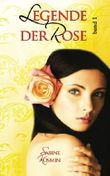 Legende der Rose: Goldrose & Jagdinstinkt