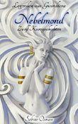 Buch in der Empfehlenswerte Fantasy-Anthologien Liste