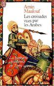 Les Croisades vues par les Arabes de Maalouf. Amin (1999) Poche