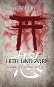 Liebe und Zorn - Im Bann der Shinto-Götter