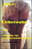 """Buch in der Ähnliche Bücher wie """"Das Dienstmädchen - Eine erotische Träumerei"""" - Wer dieses Buch mag, mag auch... Liste"""