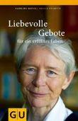"""Buch in der Ähnliche Bücher wie """"Leben eben!"""" - Wer dieses Buch mag, mag auch... Liste"""