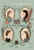 Little Women (Vintage Children's Classics)