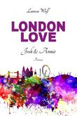 London Love - Josh & Annie