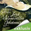 Lord Stonevilles Geheimnis (The Hellions of Halstead Hall 1)