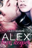 Love Keeper - Alex