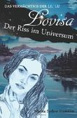 Lovisa - Der Riss im Universum