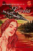 Lovisa - Im Zeichen des Feuers
