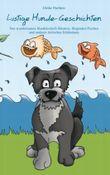 Lustige Hunde-Geschichten