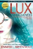 Lux - Consequences