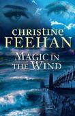 Magic in the Wind