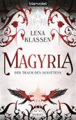 Magyria - Der Traum des Schattens