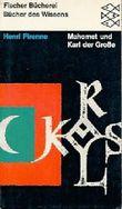 Mahomet und Karl der Grosse