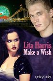 Make a Wish: Sam und Daria - eine Lovestory (spicy lady)