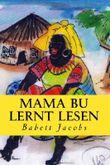 Mama Bu lernt lesen