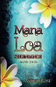 Mana Loa - Seelenbande
