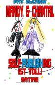 Mandy & Chantal: Self-Publishing ist toll!