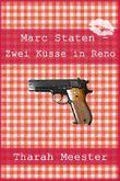 """Buch in der Ähnliche Bücher wie """"Marc Staten - Eine heiße Spur"""" - Wer dieses Buch mag, mag auch... Liste"""