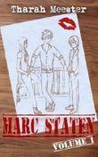Marc Staten: Volume 1