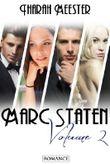 Marc Staten Volume 2