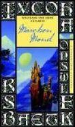 Märchenmond. Bild am Sonntag-Fantasy-Bibliothek Band 1 von Hohlbein. Heike (2006) Gebundene Ausgabe