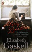 Mary Barton: A Tale of Manchester Life (Penguin Classics)
