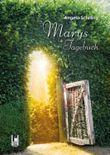 Marys Tagebuch