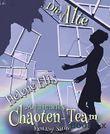 Mein inneres Chaoten-Team: Die Alte