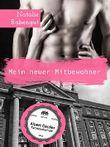 Mein neuer Mitbewohner - Erotische Kurzgeschichte