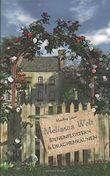 """Buch in der Ähnliche Bücher wie """"Geheime Rezepte der Lindenhaus-Frauen"""" - Wer dieses Buch mag, mag auch... Liste"""