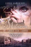 Milanna: Im Zauber der Lagune