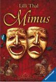 Mimus