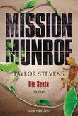 """Buch in der Ähnliche Bücher wie """"Das Sonnenmal"""" - Wer dieses Buch mag, mag auch... Liste"""