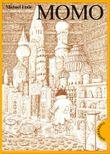 """Buch in der Ähnliche Bücher wie """"Die kreisrunde Reise des Ika Wendou"""" - Wer dieses Buch mag, mag auch... Liste"""