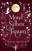 """Buch in der Ähnliche Bücher wie """"FederLeicht - Wie fallender Schnee"""" - Wer dieses Buch mag, mag auch... Liste"""