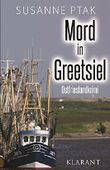 Mord in Greetsiel