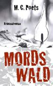 Mordswald - Hamburgkrimi