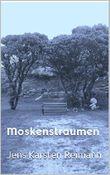 Moskenstraumen: Moskenstraumen