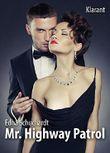 """Buch in der Ähnliche Bücher wie """"Heather & Nick - London Love Affair"""" - Wer dieses Buch mag, mag auch... Liste"""