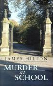 Murder at School (Dales Mystery)