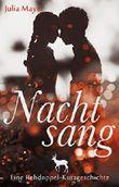 Nachtsang: Eine Rehdoppel-Kurzgeschichte