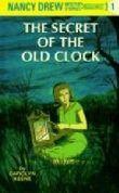 """Buch in der Ähnliche Bücher wie """"Nancy Drew 02: The Hidden Staircase"""" - Wer dieses Buch mag, mag auch... Liste"""