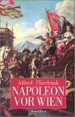 """Buch in der Ähnliche Bücher wie """"Vive l'empereur, weil's sein muss: Geschichte in Quellen und Zeitzeugenberichten"""" - Wer dieses Buch mag, mag auch... Liste"""