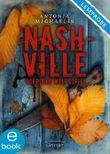 Nashville oder Das Wolfsspiel. Leseprobe
