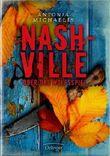 Nashville oder Das Wolfsspiel