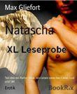 Natascha: (Leseprobe) Teil drei der Reihe: Nicki, ein Leben zwischen Liebe, Lust und SM